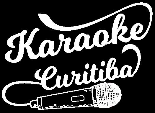 karaoke_logo_branca